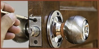 Cornelius OR Locksmith Store Cornelius, OR 503-487-0263